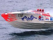 Corsoni - Yacht usati in vendita